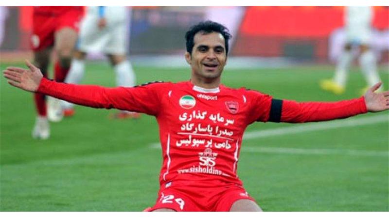 افشاگری محسن بنگر درباره مرگ هادی نوروزی پس از ۴ سال