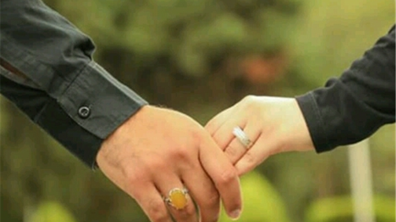 رازهای زندگی مشترک/ راههایی برای درک بهتر همسر