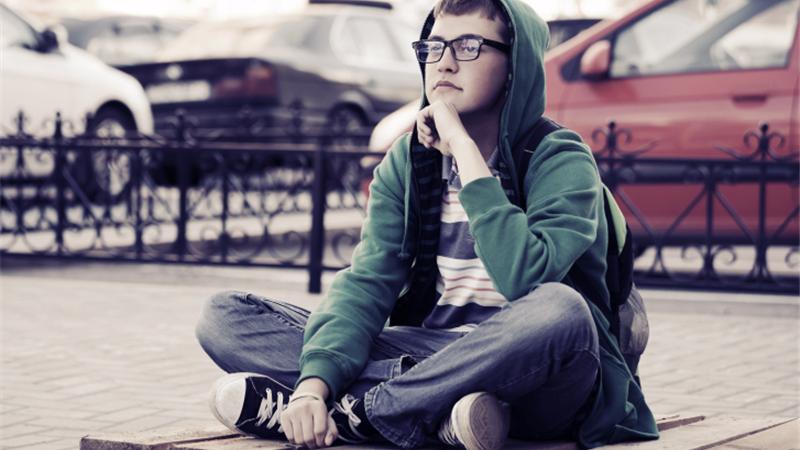 چگونه از بلوغ زودرس بچهها جلوگیری کنیم