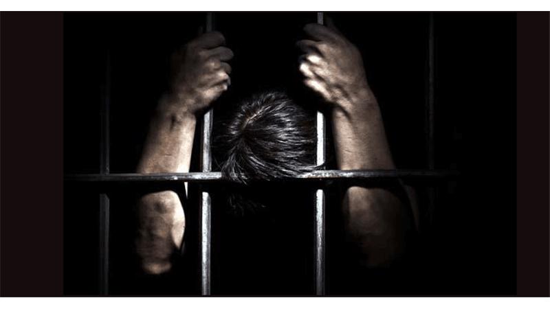 رفیقکشی بعد از آزار یک دختر