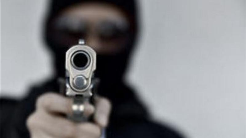 سرقت مسلحانه منزل تحت عنوان مامور کرونا