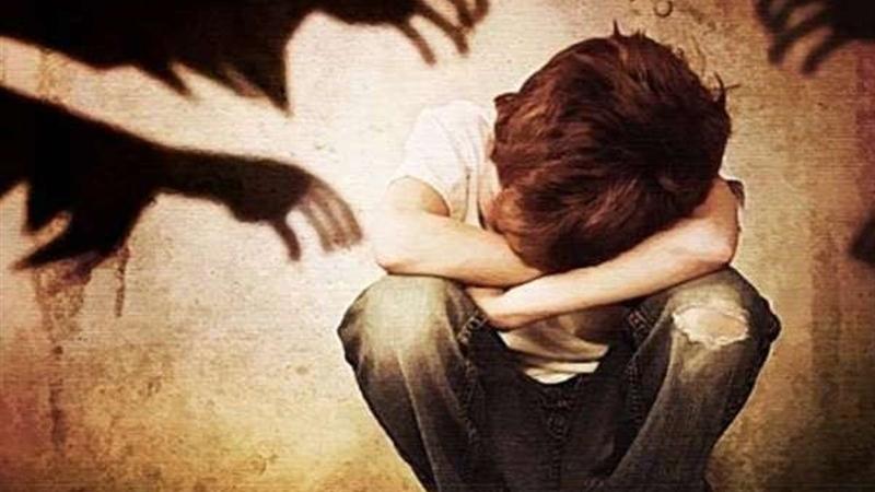 شکنجه وحشتناک دختر ۱.۵ساله توسط پدر و نامادری معتاد