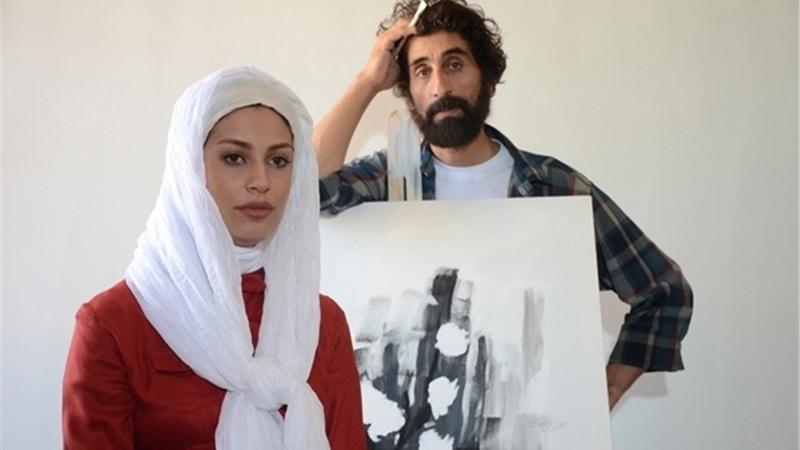 بیوگرافی کامل صدف بهشتی بازیگر نقش سارا در سریال وقت صبح