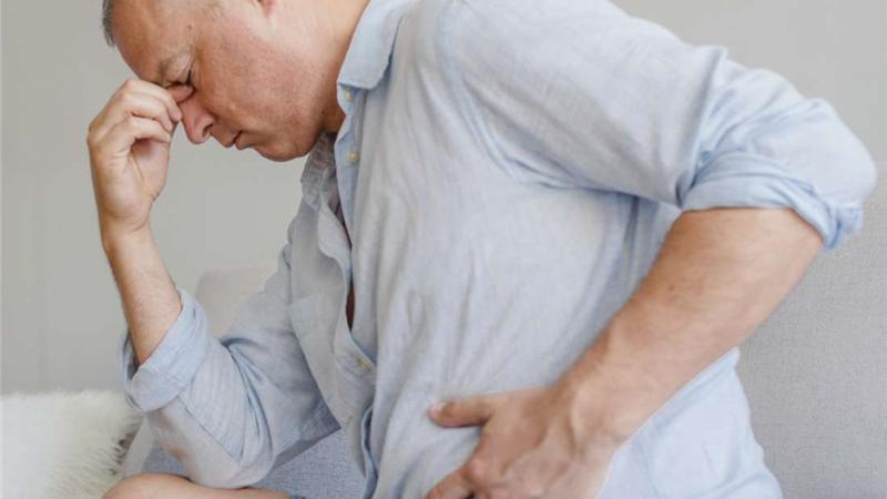 راه پیشگیری و درمان ریفلاکس معده چیست