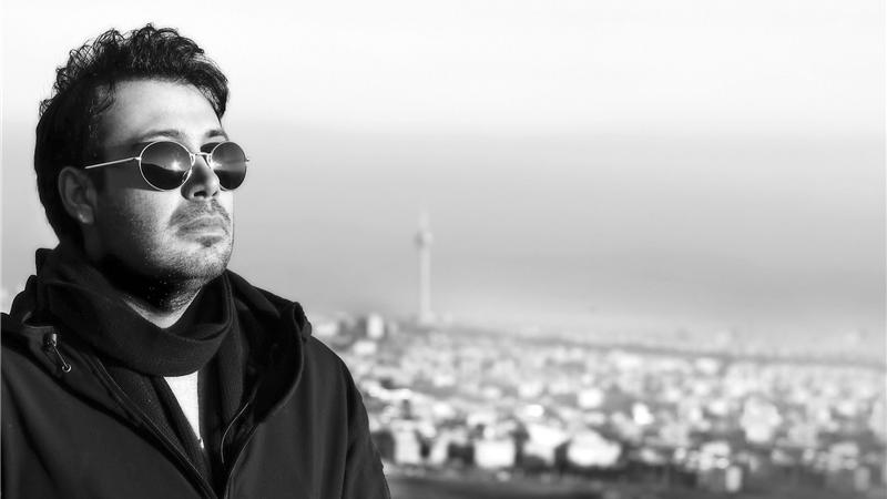 محسن چاوشی و ابعاد اجتماعی شخصیتش