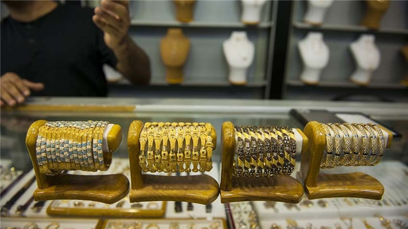 آیا خرید طلای دست دوم و کم اجرت برای پسانداز و سرمایهگذاری بهصرفه است؟
