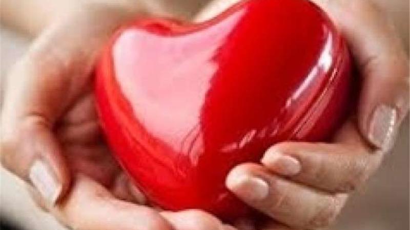 عملیات دشوار برای پیوند قلب سرباز مرگ مغزی به بیمار 23 ساله