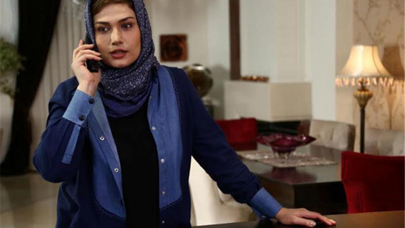 نقد فیلم چاقی ساخته راما قویدل؛ سوالهای بیجواب