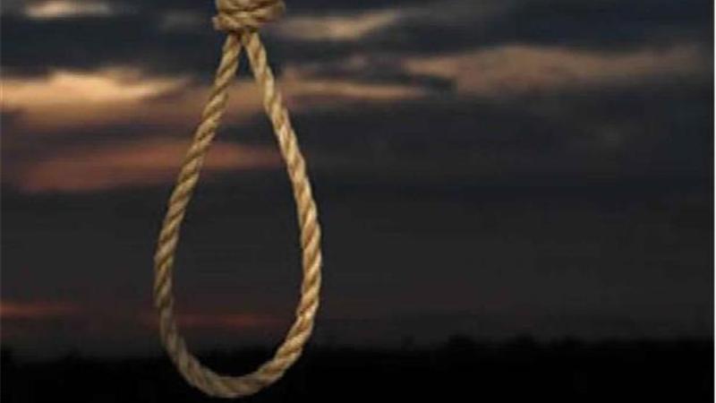 اعدام قاتل زن خانهدار
