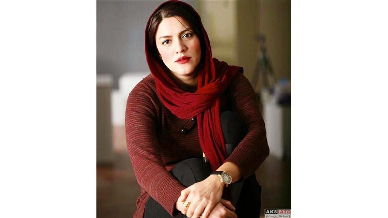 بازیگر نقشه نغمه دختر موادفروش در سریال ترور خاموش شایسته ایرانی است.