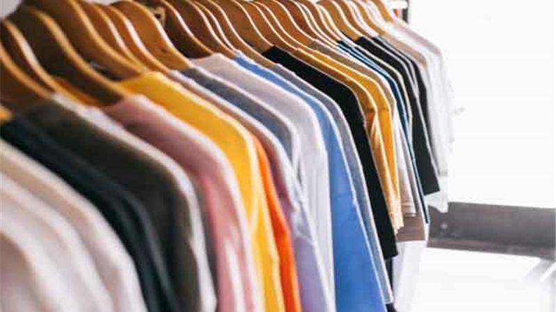 تخفیف تا70درصد انواع پوشاک