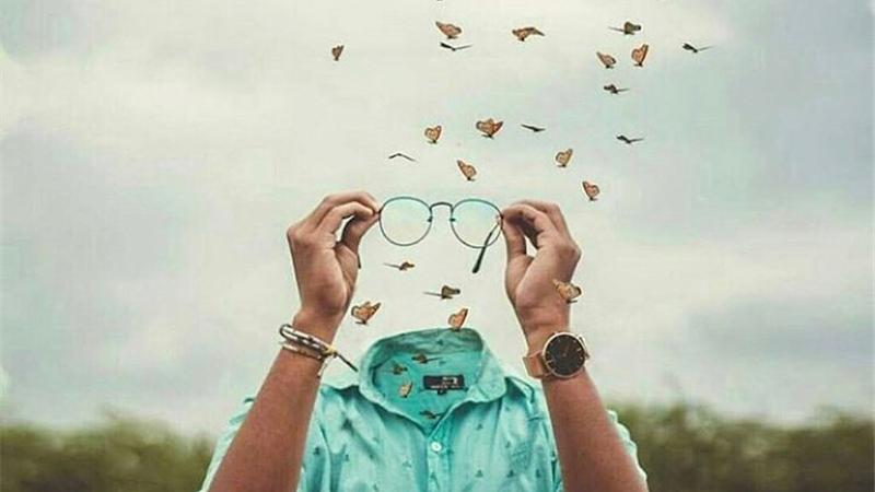 رازهای جذابیت / کارهایی که با انجام ندانشان محبوب می شوید