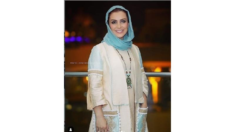 ماه چهره خلیلی هنرپیشه ایرانی درگذشت +بیوگرافی