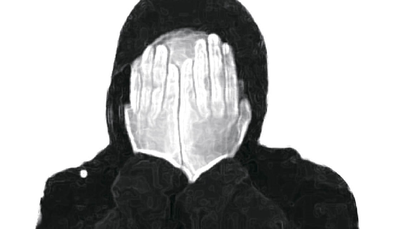 نابودی زندگی دختر دانشجو در دورهمیهای شبانه