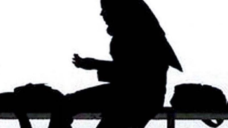 گفتوگو با دختر 17 سالهای که بهخاطر تلگرامی از خانه فرار کرد