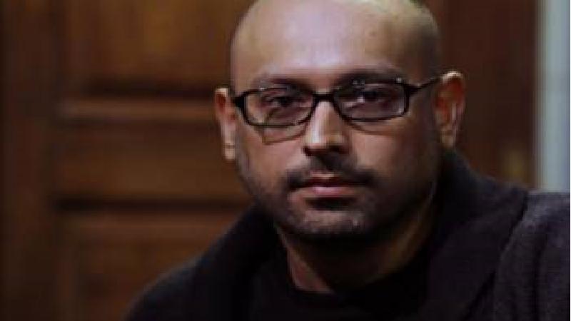 گفتوگو با کارگردان سریال ترور خاموش : سارق روح را بیشتر دوست دارم
