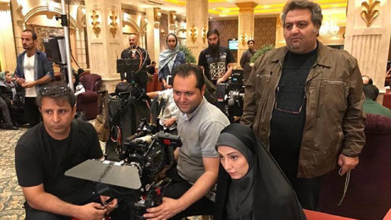 خلاصه داستان سریال پناه آخر + گفتوگو با بازیگران