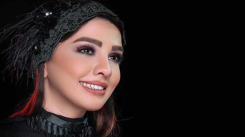 بیوگرافی کامل سیما خضرآبادی بازیگر نقش نگار در سریال پناه آخر