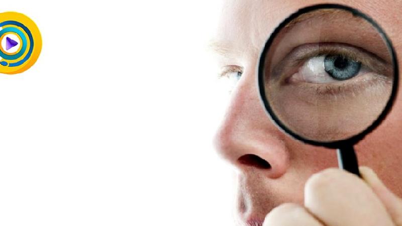 چه کار کنیم تا شک همسرمان به ما برطرف شود