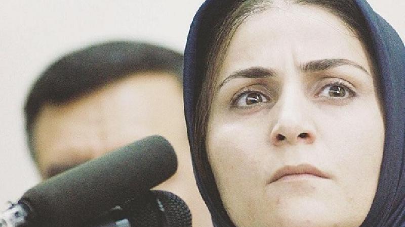 ناگفتههای سردار طلایی از پرونده شهلا جاهد و قتل همسر ناصرمحمدخانی