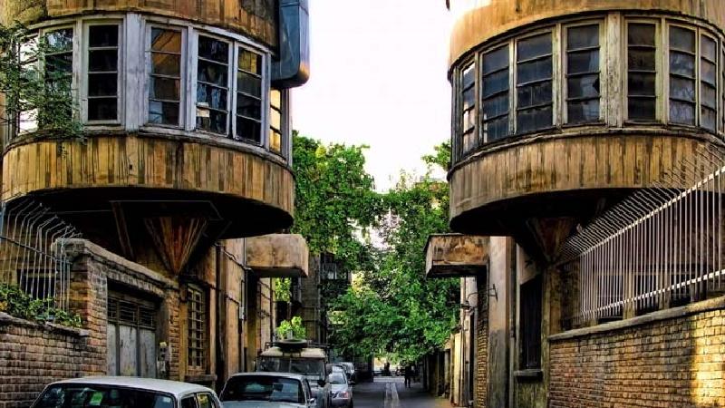 بهترین محلهای تهران برای گردش و تفریح کجاها هستند