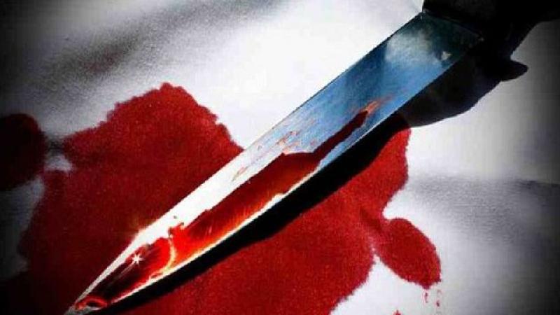 قتل دوست با تصور تعرض به همسر