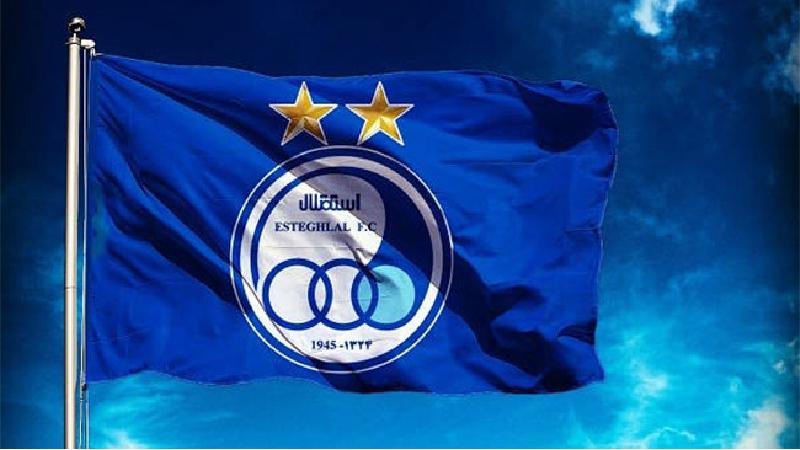خیمه سنگین دلالان روی باشگاه استقلال