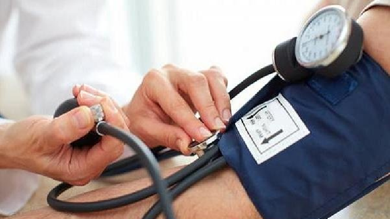 دلایل افت فشار خون و درمان فشار خون پایین چیست