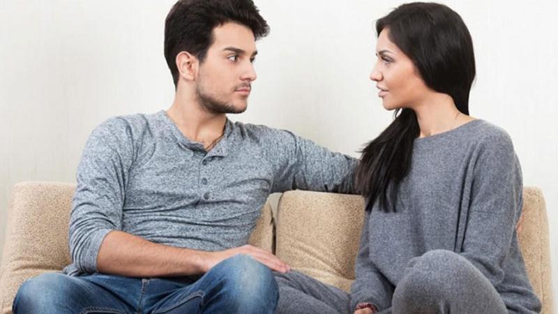 رفتارهای زنانهای که مردان از آن متنفرند