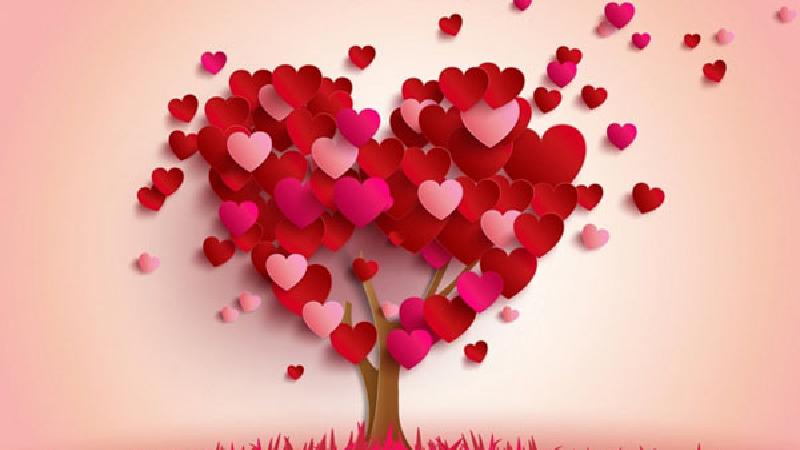 عشقمان را به طرف مقابل چه زمانی باید ابراز کنیم