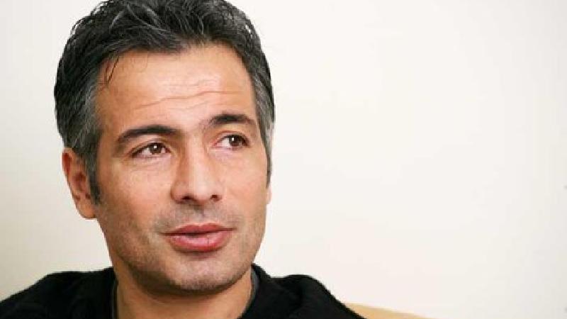 اکبرپور: استراماچونی سیستم جدیدی به فوتبال ایران میدهد