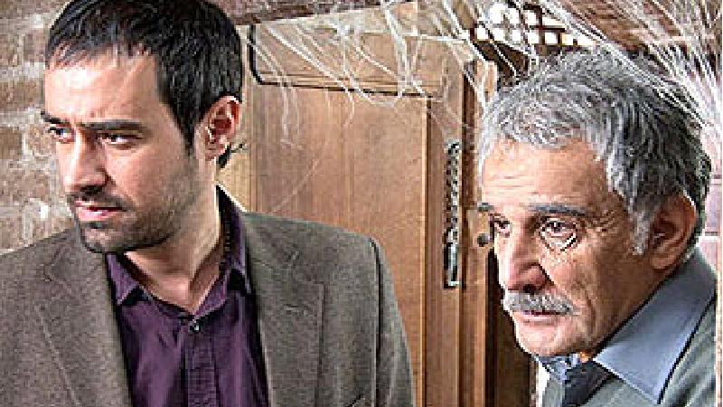 معرفی کامل فیلم خانه پدری ساخته کیانوش عیاری ؛خلاصه داستان ، بازیگران و نقد