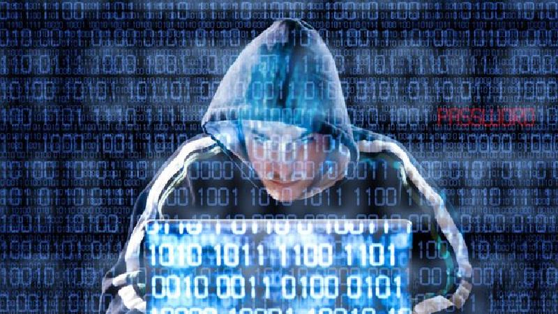 چگونه از اطلاعات و عکسهای شخصی خود در فضای مجازی محافظت کنیم