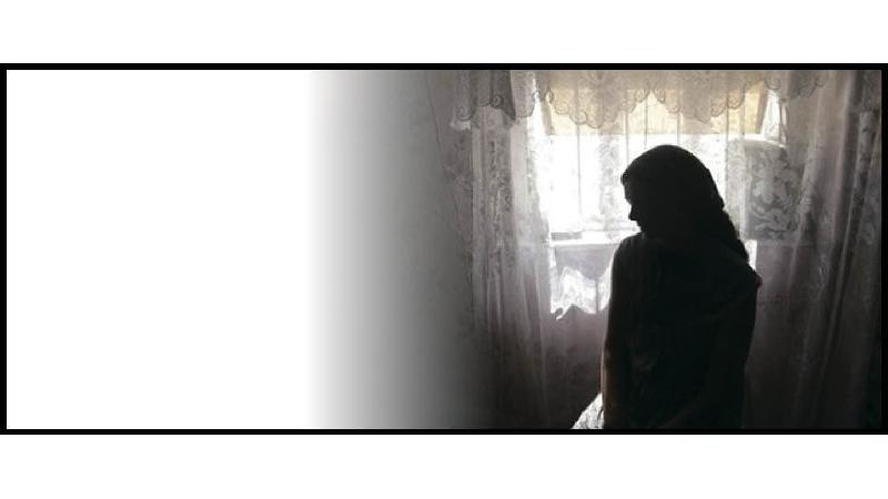 آزار و اذیت دختر نوجوان توسط معلم کنکور