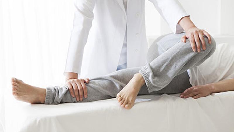 کایروپراکتیک برای درمان چه دردهایی مفید است
