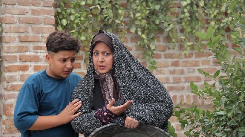 نقد سریال حکایت های کمال؛ ضعفها و قوتهای سریالی با حال و هوای تهران دهه 40
