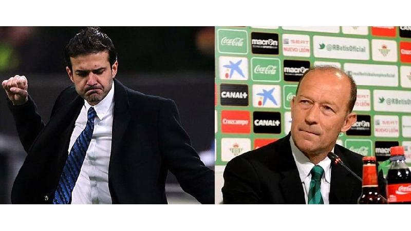 باشگاه استقلال علیه سرمربی پرسپولیس شکایت کرد ؛ برانکو بهتر از کالدرون بود!