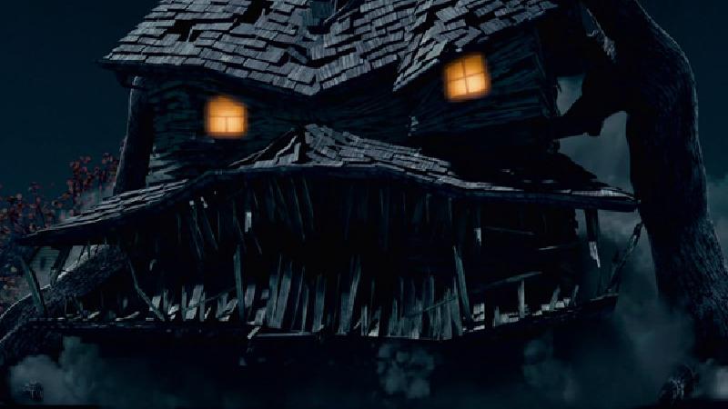 معرفی بهترین فیلمهای ترسناک سینمای جهان