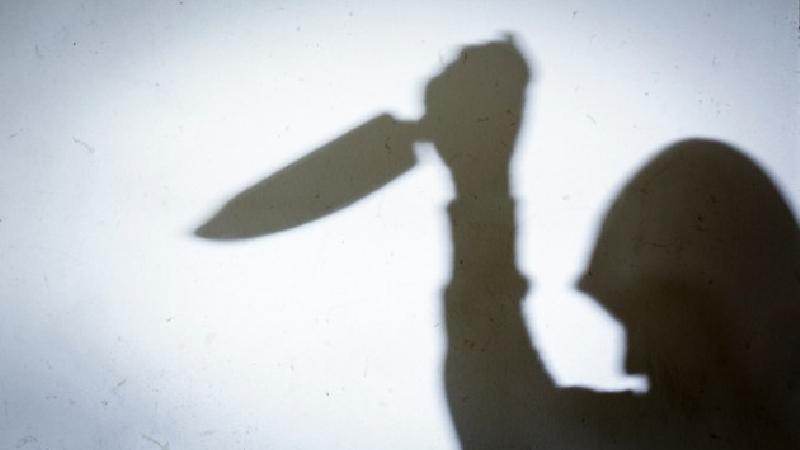 پسر نوجوان والدین و برادر 13 سالهاش را کشت