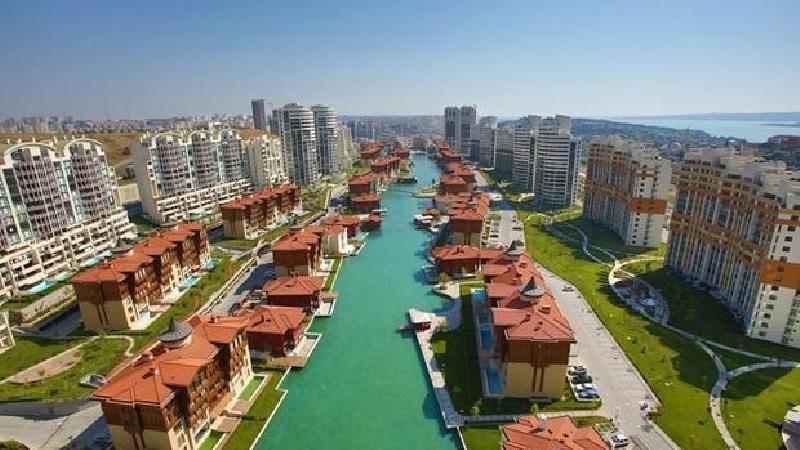 تعویض یا خیر ملک در ترکیه؛ سود یا زیان؟
