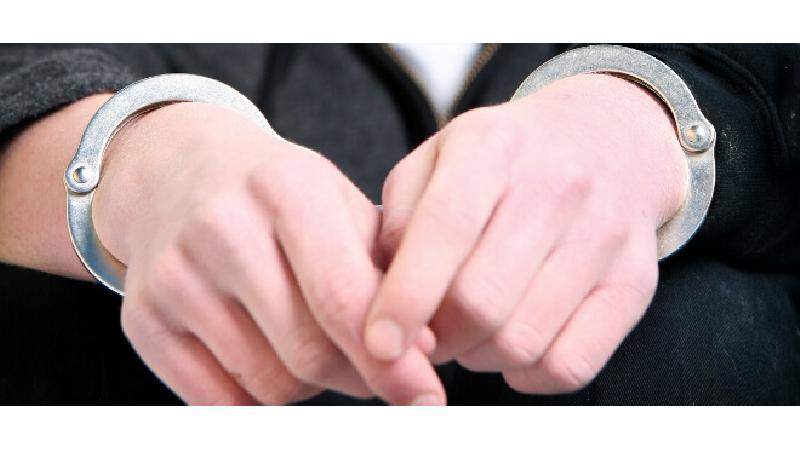 قتل زنی که قصد داشت بعد از طلاق با خواستگار سابقش ازدواج کند