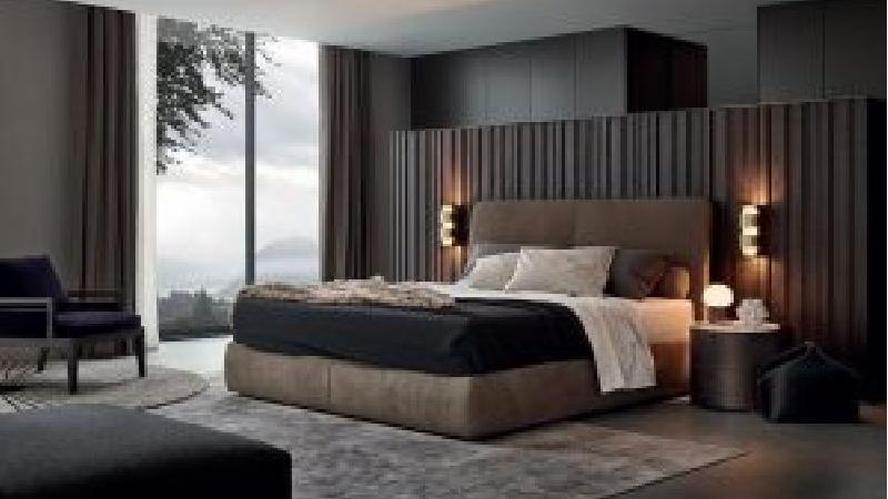 راههایی ساده، شیک و مدرن برای دکوراسیون اتاق خواب