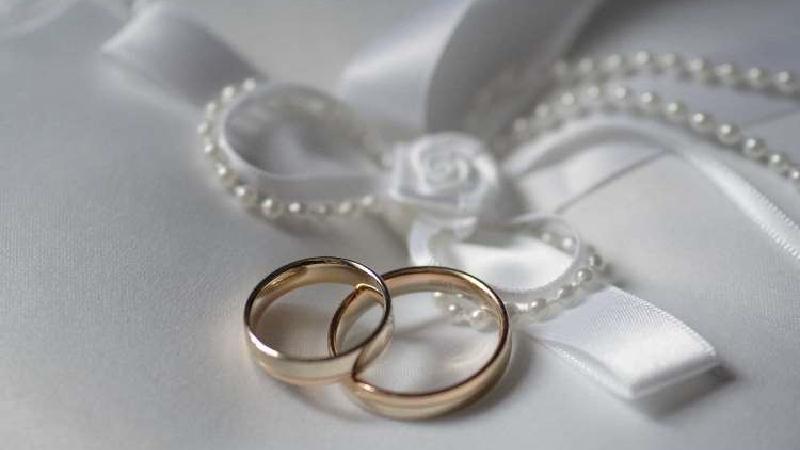 ازدواج به شرط نداشتن رابطه جنسی