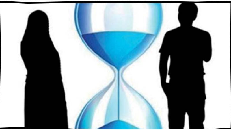 طلاق بهخاطر هدیه ارزان شوهر