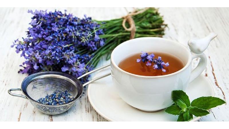 خاصیتهای اسطوخودوس و روغن آن برای سلامتی و پوست و مو