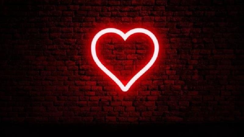 چگونه بفهمیم عشق ما واقعی است