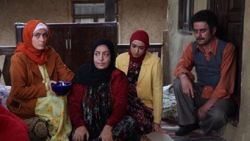 ساعت پخش و تکرار سریال وارش + گفتوگو با کارگردان
