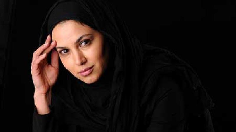بیوگرافی کامل معصومه بافنده بازیگر نقش زینب در سریال به رنگ خاک