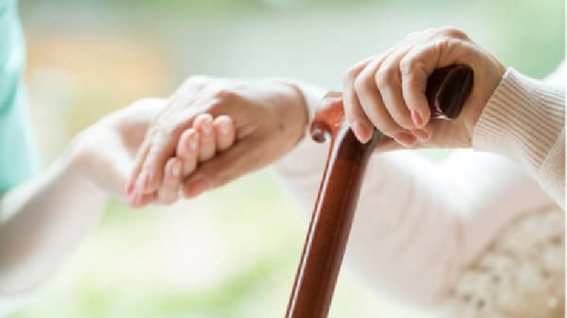 پوکی استخوان ؛نحوه تشخیص و راههای درمان