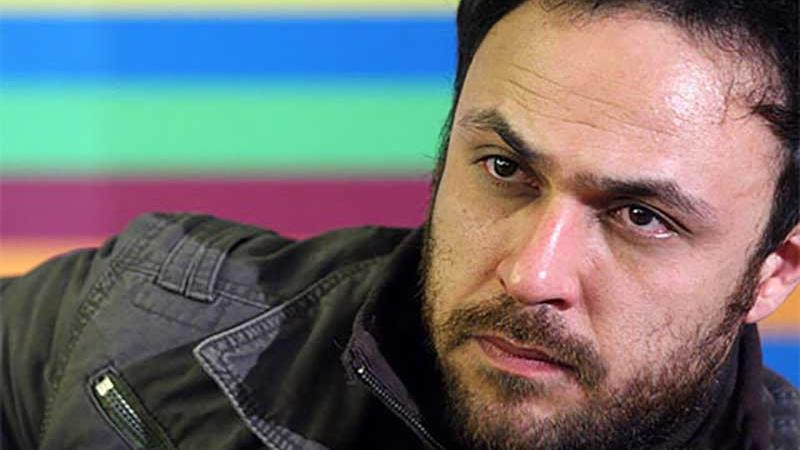 بیوگرافی کامل علیرضا کمالی نژاد بازیگر نقش یارمحمد در سریال وارش